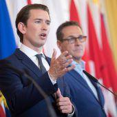 Nein zum Migrationspakt sorgt für Irritationen
