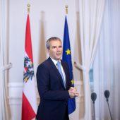 Finanzminister will Transparenz in der Transparenzdatenbank