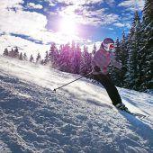 Mit der aha card ermäßigte Ski-Saisonkarten holen
