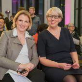 Vorarlbergs Pinke rüsten sich für Landtagswahl