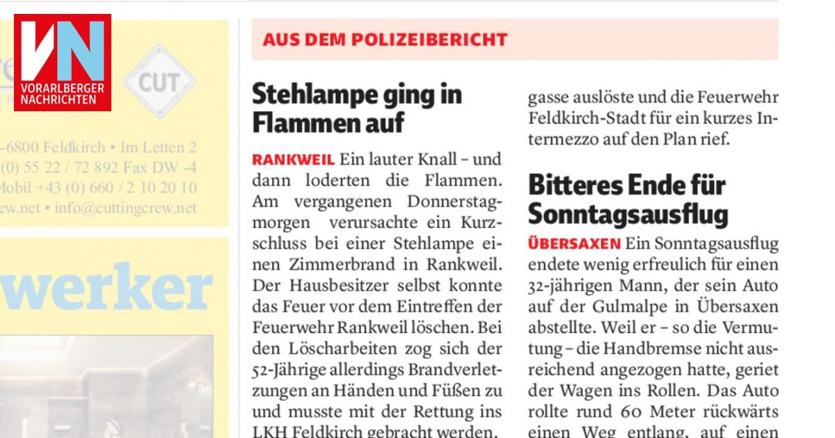 Polizeibericht Rösrath