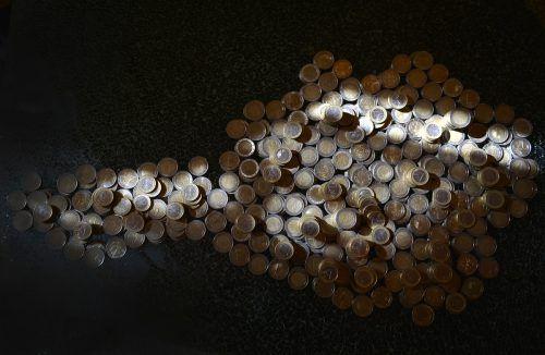 Vorarlberg wird heuer 29,5 Millionen Euro für die Mindestsicherung ausgeben,schätzt Soziallandesrätin Wiesflecker. APA