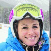 Der Skirennsport verliertElena Fanchini und Erik Guay