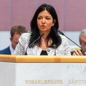 Postgewerkschafter einhellig für Mähr als Landesvorsitzenden
