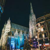 Klage über grantiges Wien