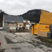 Millionenbeträge für Feldkirchs Kinder
