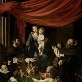 Nach Bruegel wieder Glanzvolles