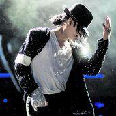 Das Musical über den King of Pop kommt erneut ins Festspielhaus