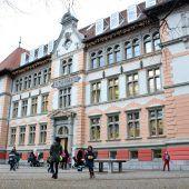 Bludenz setzt Bildungsschwerpunkt und investiert 13 Millionen Euro