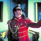 FALCO – Das Musical geht erneut auf große Tournee