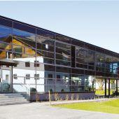Sozialzentrum mit neuem Betreiber