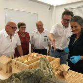 ORF bringt Doku über Vorarlberger Krippenbauvereine
