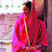 Traditionelles Kleidungsstück