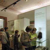 Kooperation mit dem Jüdischen Museum