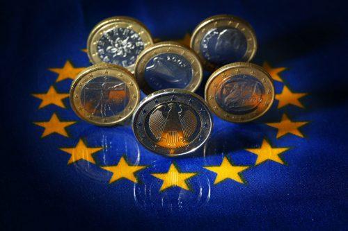 Die Verhandlungen zwischen EU und Mercosur laufen bereits seit Jahren. APA