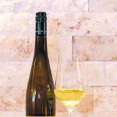 Chardonnay 2017 Ochsenleiten