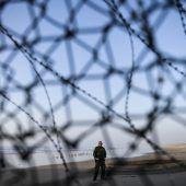 US-Grenzschutz fordert Konsequenzen