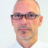 Das aktuelle Recht: Raufhandel nach dem Sport Dr. Gerhard Scheidbach, Rechtsanwalt in Feldkirch
