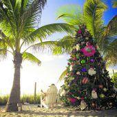 Fortsetzung der Geschichte Adventzauber in Florida von Seite G1