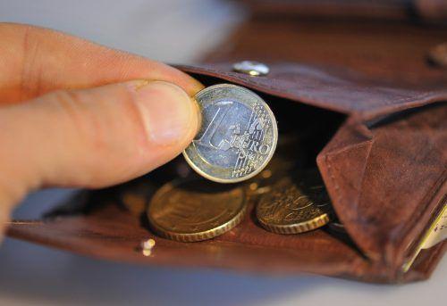 Für Wohngemeinschaften soll es künftig maximal 1510 Euro geben. APA