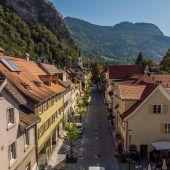 Emser Initiative bringt vier Wohnungen