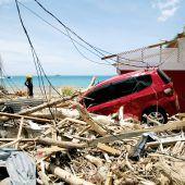 Entwicklungsländer rufen bei Klimakonferenz um Hilfe