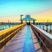 Urlauben in Fort Myers Beach
