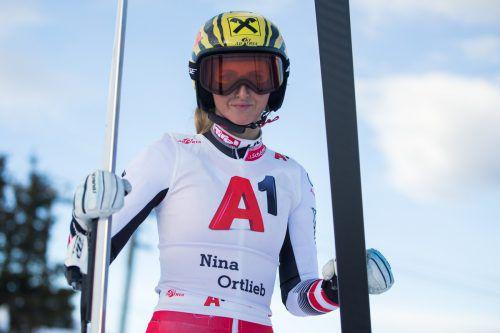 Nina Ortlieb: Daumen und Knöchelsind lädiert. Gepa