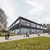 Vorzeigeprojekte am Bodensee