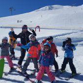 Damit Skifahren Volkssport bleibt