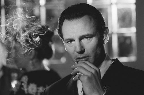 Der Film mit Liam Neeson wurde zum Jubiläum technologisch neu überarbeitet. Universal Pictures