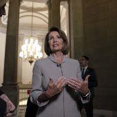 Neuer US-Kongress