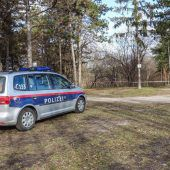 16-Jährige tot in Park gefunden