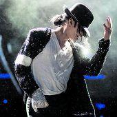Beat it! kommt im März erneut ins Festspielhaus Bregenz