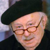 Abschied vom Schriftsteller Edgar Hilsenrath