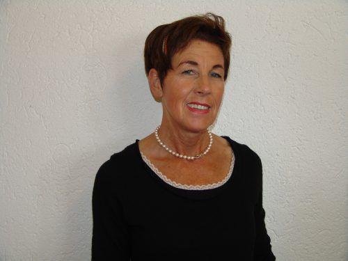 """Elvira Bilgeri: """"Ich stelle oft fest, wie gut Theaterspielen den Kindern tut."""" Krump"""
