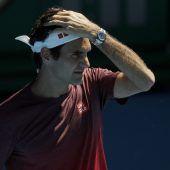 Australian Open führen Match-Tiebreak ein