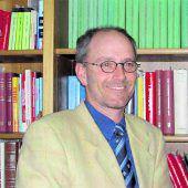 Haftung für Silvesterraketen