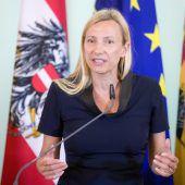 Bundeslandwechsel bei Frauenhäusern soll möglich werden