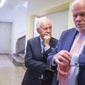 Ex-ÖSV-Trainer Kahr bedauert Freisprüche