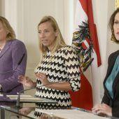 Verein Autonomer Frauenhäuser kritisiert Anti-Gewalt-Paket