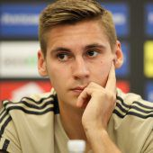 Wöber-Transfer von Ajax zum FC Sevilla