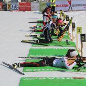 Schüler-Staatmeisterschaft findet in Schoppernau statt