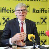 400.000 Euro für Vorarlberger Ideen
