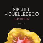 Literatur aus Frankreich bleibt eine harte Kost