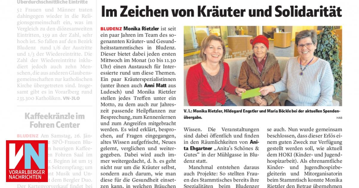 single in Ludesch - Bekanntschaften - Partnersuche