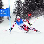Masters-Cup startet in Gaschurn