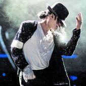Die Show über den King of Pop als spektakuläres Liveerlebnis