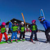 FPÖ fordert mehr Unterstützung für Skisport
