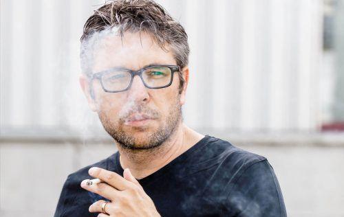 "Zigarettenfabrikant Roger Koch will ""Heimat"" in der EU heimisch machen. heimatkult"